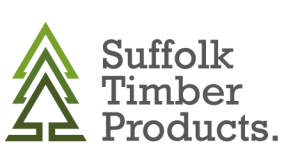 Suffolk Timber Products